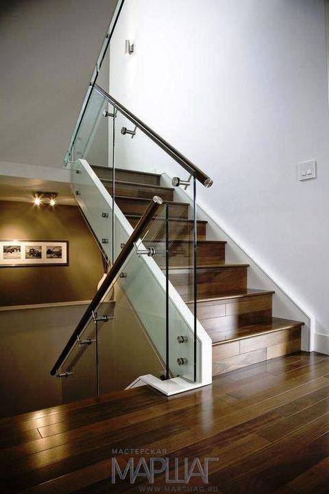 цен стеклянные перила для лестниц в калининграде самое означает бег